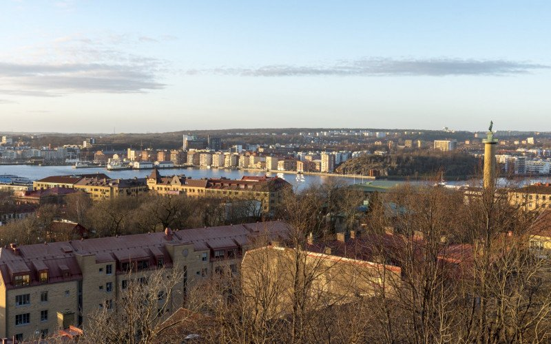 /assets/img/23958723-gothenburg-in-winter-view-from-above.jpg