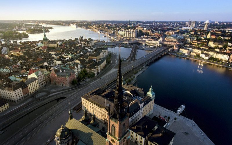 /assets/img/32181613-view-of-stockholm-sweden.jpg