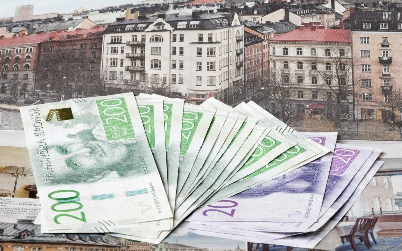 /assets/img/mostphotos/17596268-swedish-currency-symbolising-the-expensive-flats-in-the_.jpg