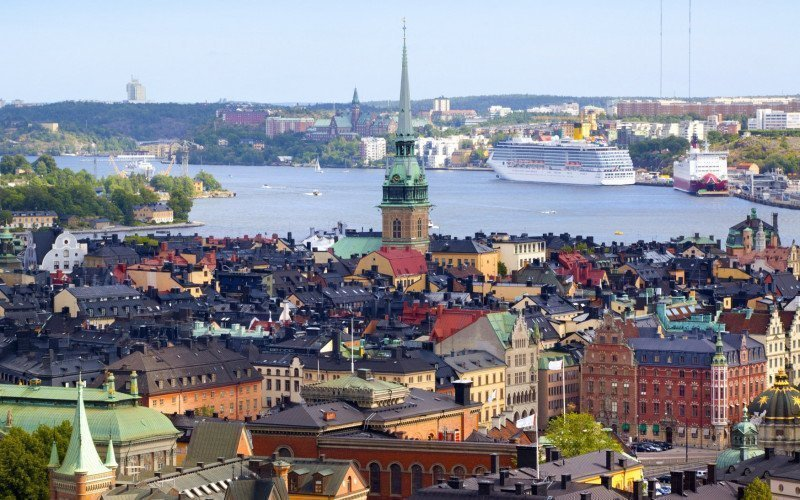 /assets/img/mostphotos/18241440-panorama-of-stockholm-sweden_.jpg