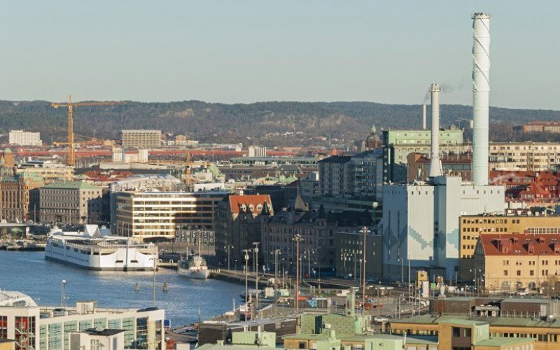/assets/img/mostphotos/18939129-city-of-gothenburg-by-the-river-travel-sweden.jpg