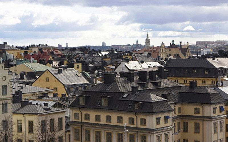 /assets/img/mostphotos/2494271-skyline-of-stockholm-city.jpg