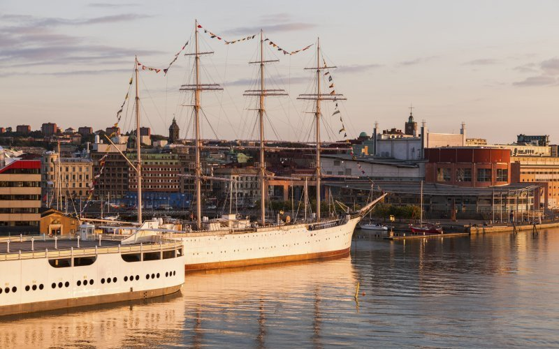 /assets/img/mostphotos/29144702-panorama-of-gothenburg.jpg