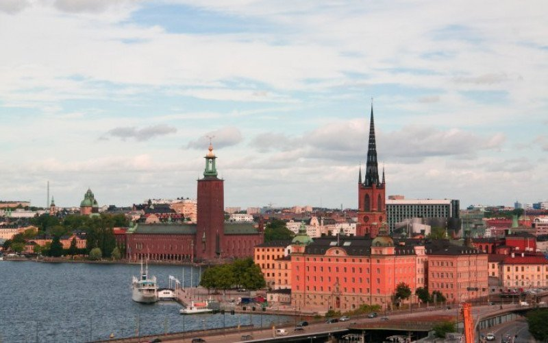 /assets/img/mostphotos/32289419-panorama-aerial-view-to-stokholm-from-katarina-viewpoint.jpg