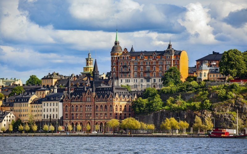 /assets/img/mostphotos/33149814-view-of-stockholm-sweden-in-summer.jpg
