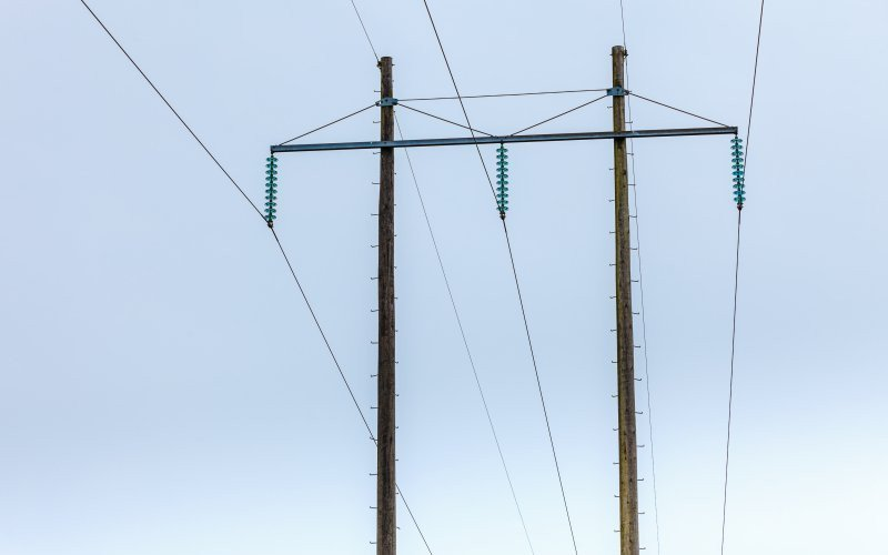 /assets/img/mostphotos/34202032-voltage-poles-electricity-pylon-transmission-power-tower.jpg