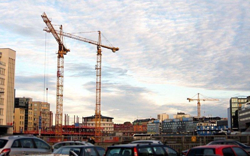 /assets/img/mostphotos/417641-yellow-cranes-kungsbrohuset.jpg