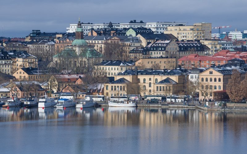/assets/img/mostphotos/43097739-cloudy-march-day-in-stockholm-sweden.jpg