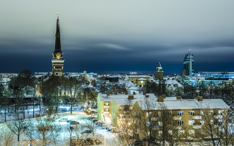 /assets/img/mostphotos/4482528-vinter-over-vasteras.jpg